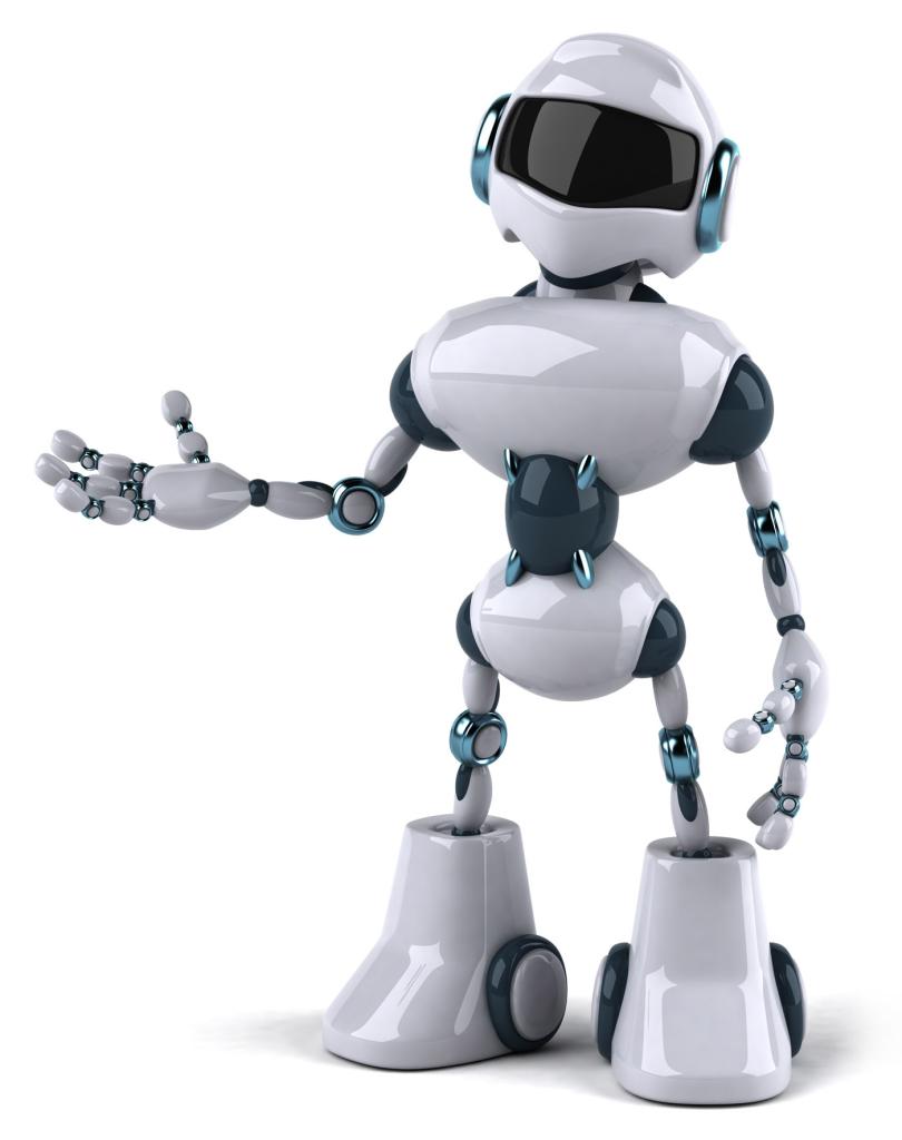weRobots